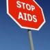 AIDS: COME RIDURRE IL CONTAGIO SESSUALE