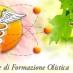 Associazione Internazionale di Formazione Olistica
