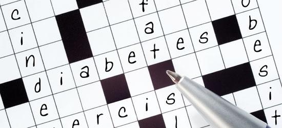 IL-DIABETE-MELLITO-COME-MALATTIA-CARDIOVASCOLARE