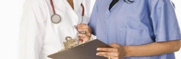 dall-in-formazione-alla-trans-formazione-strumenti-di-management-sanitario-lungo-il-processo-del-cambiamento