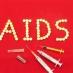 L'IMPEGNO RENALE IN CORSO DI INFEZIONE DA HIV