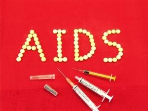 l-impegno-renale-in-corso-di-infezione-da-hiv