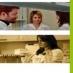 L'importanza di una corretta alimentazione: ricerca della Human Health Foundation