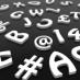 """La comunicazione:risorsa strategica a """"basso costo"""" per un'efficiente attività gestionale-economica"""