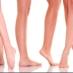 Scleroterapia: il metodo del dott. Ferrara