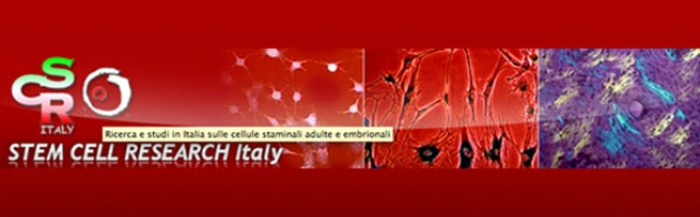 stem-cell-research-italy