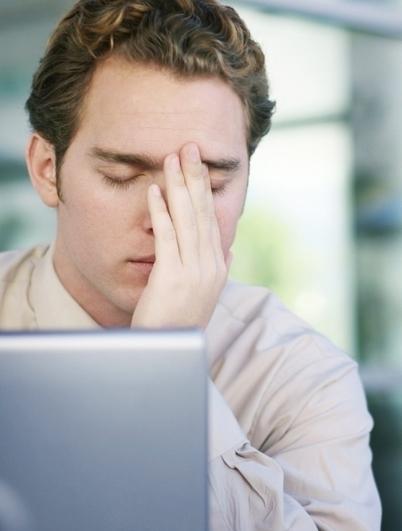 Stress-e-ipertensione-essenziale