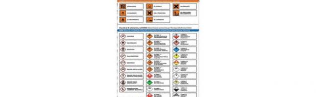la-nuova-normativa-per-la-sicurezza-chimica