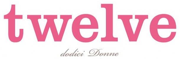 twelve-dodici-donne-per-riflettere-sull-obesita-in-italia