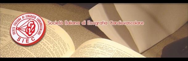 xv-congresso-nazionale-della-societa-italiana-di-ecografia-cardiovascolare
