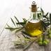 Condire le pietanze con olio extravergine d'oliva riduce il picco glicemico dopo il pasto