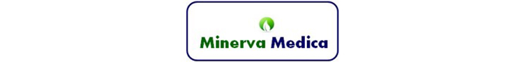 Minerva_Medica