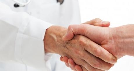 Efficacia dei programmi di supporto ai pazienti con Artrite Reumatoide