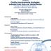 Sanità Italia-USA: Joseph Polimeni e Joseph Restuccia si confrontano