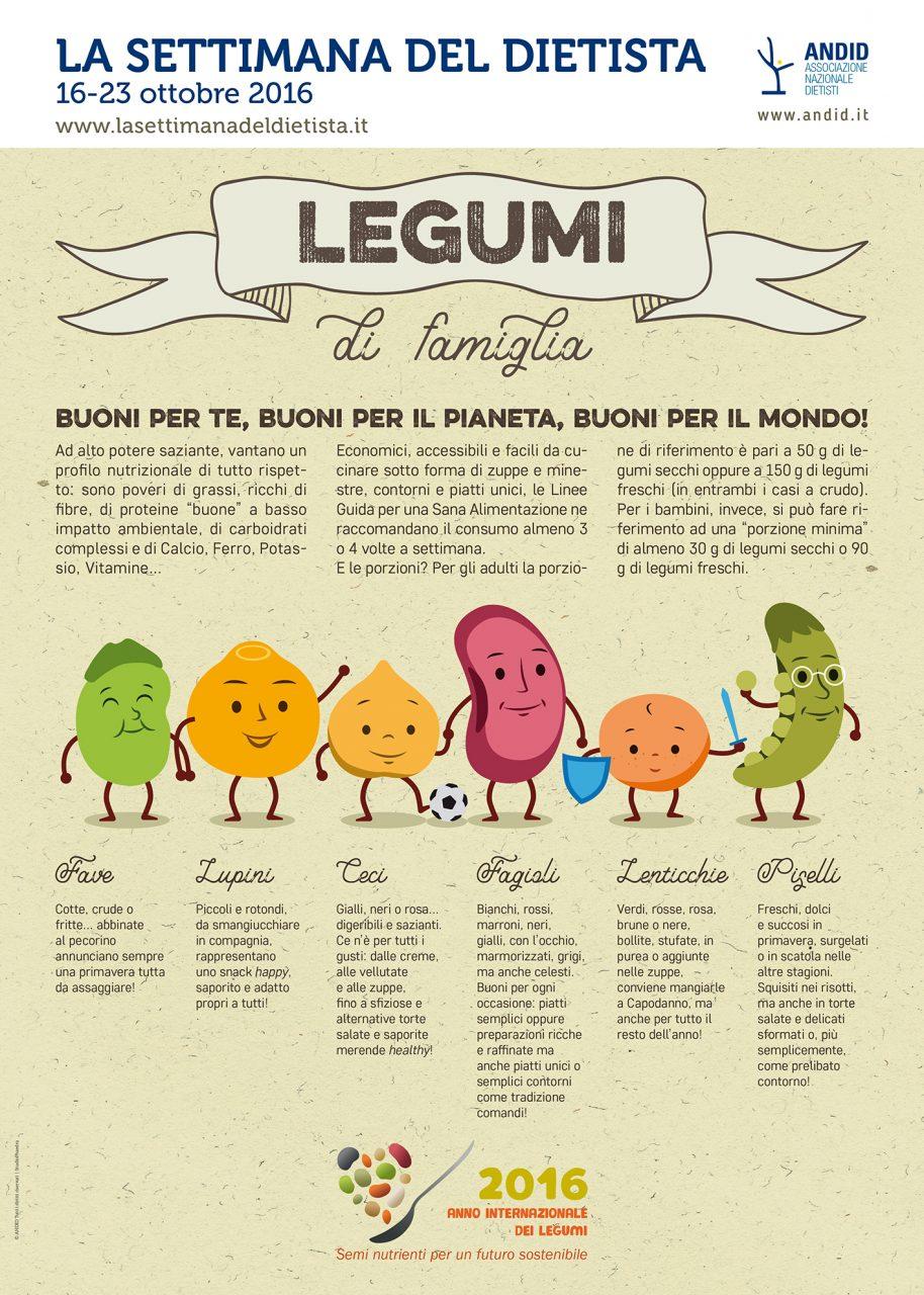 legumi-card