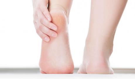 Nuovi orientamenti nella terapia dell'artrite psoriasica