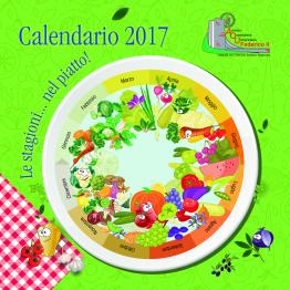 copertina-calendario-2017-stagionalita-alimenti