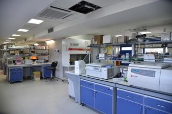 Malattie del sistema immunitario: inaugurazione dei nuovi laboratori di ricerca al Policlinico Federico II