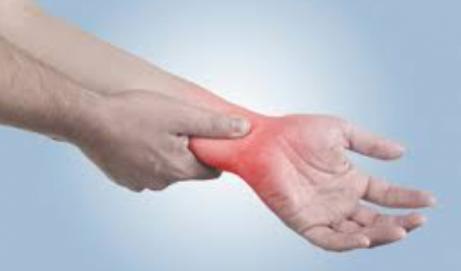 Nuove acquisizioni in artrite psoriasica