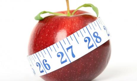Artrite Reumatoide e BMI : La gestione del paziente sovrappeso/obeso