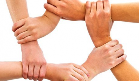Artrite Reumatoide: La Riabilitazione