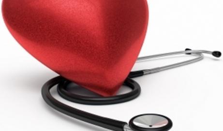 AR e rischio cardiovascolare