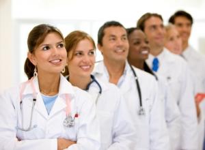 Assistenza-infermieristica-al-paziente-sottoposto-a-trombolisi-venosa