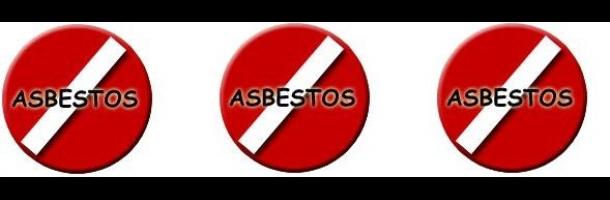 asbesto-da-fermare-l-esportazione-ai-paesi-in-via-di-sviluppo