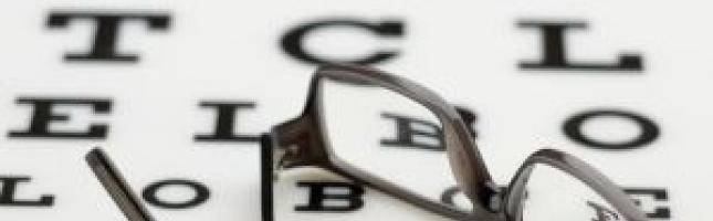 il-glaucoma-un-nemico-insidioso