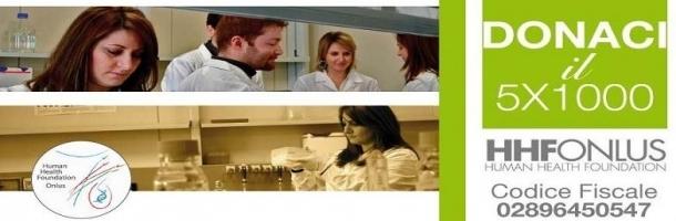 l-importanza-di-una-corretta-alimentazione-ricerca-della-human-health-foundation