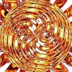 L-ipnosi-nella-cura-delle-fobie-e-del-panico-3