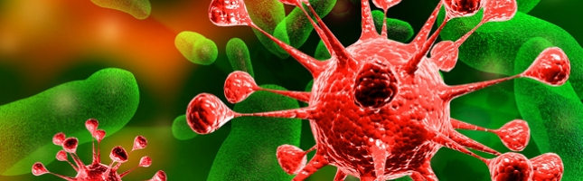 nuova-scoperta-sul-tumore-infantile