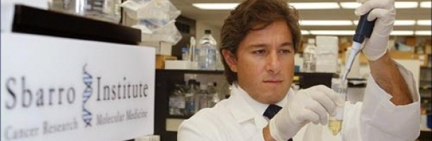 un-nuovo-studio-rivela-i-meccanismi-molecolari-che-controllano-l-espressione-genica-rb2-p130-nel-carcinoma-polmonare