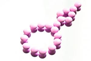 nuovi-approcci-farmacologici-in-menopausa-e-protezione-cardiovascolare