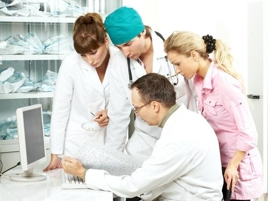 la-nuova-figura-dell-infermiere-nel-pianeta-sanita