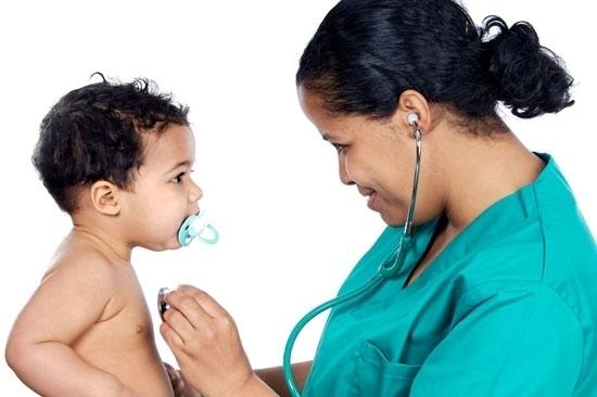 Rischio-da-radiazioni-ionizzanti-in-radiologia-pediatrica