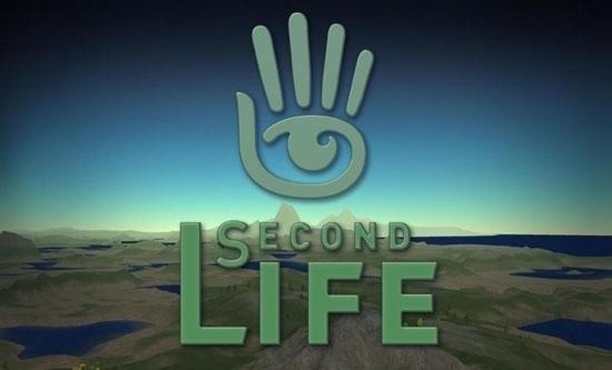 Lo-SHRO-sbarro-institute-e-Second-Life
