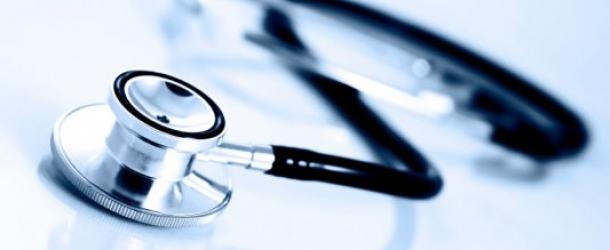 studio-mostra-grande-differenza-in-cura-tra-oncologi-e-medici-di-base-per-12milioni-di-sopravvissuti-al-cancro