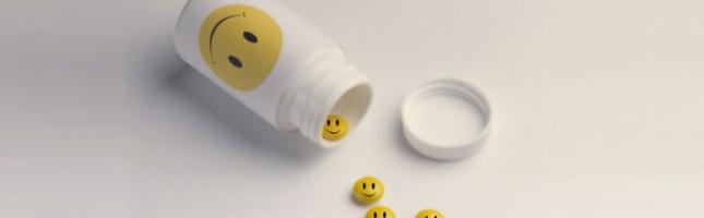 la-cura-del-dolore-un-nuovo-progetto-di-sanita-della-regione-calabria