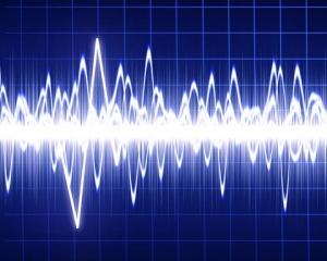 Valutazione-emodinamica-del-paziente-in-rianimazione-mediante-Impedenzo-Cardiografia-NICCOMO