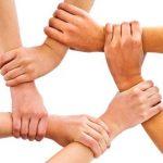 Artrite Reumatoide La Riabilitazione