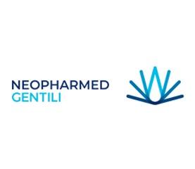 Neopharmed